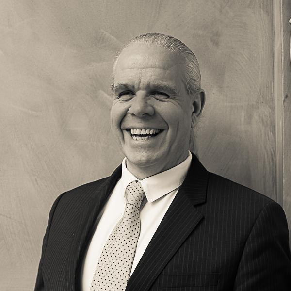Dirk Meißner, Rechtsanwalt