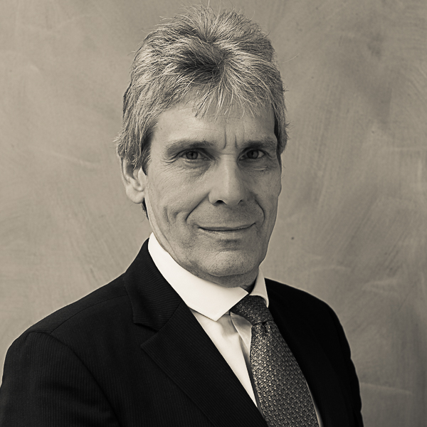 Dr. Lutz-Peter Gollnisch, Rechtsanwalt