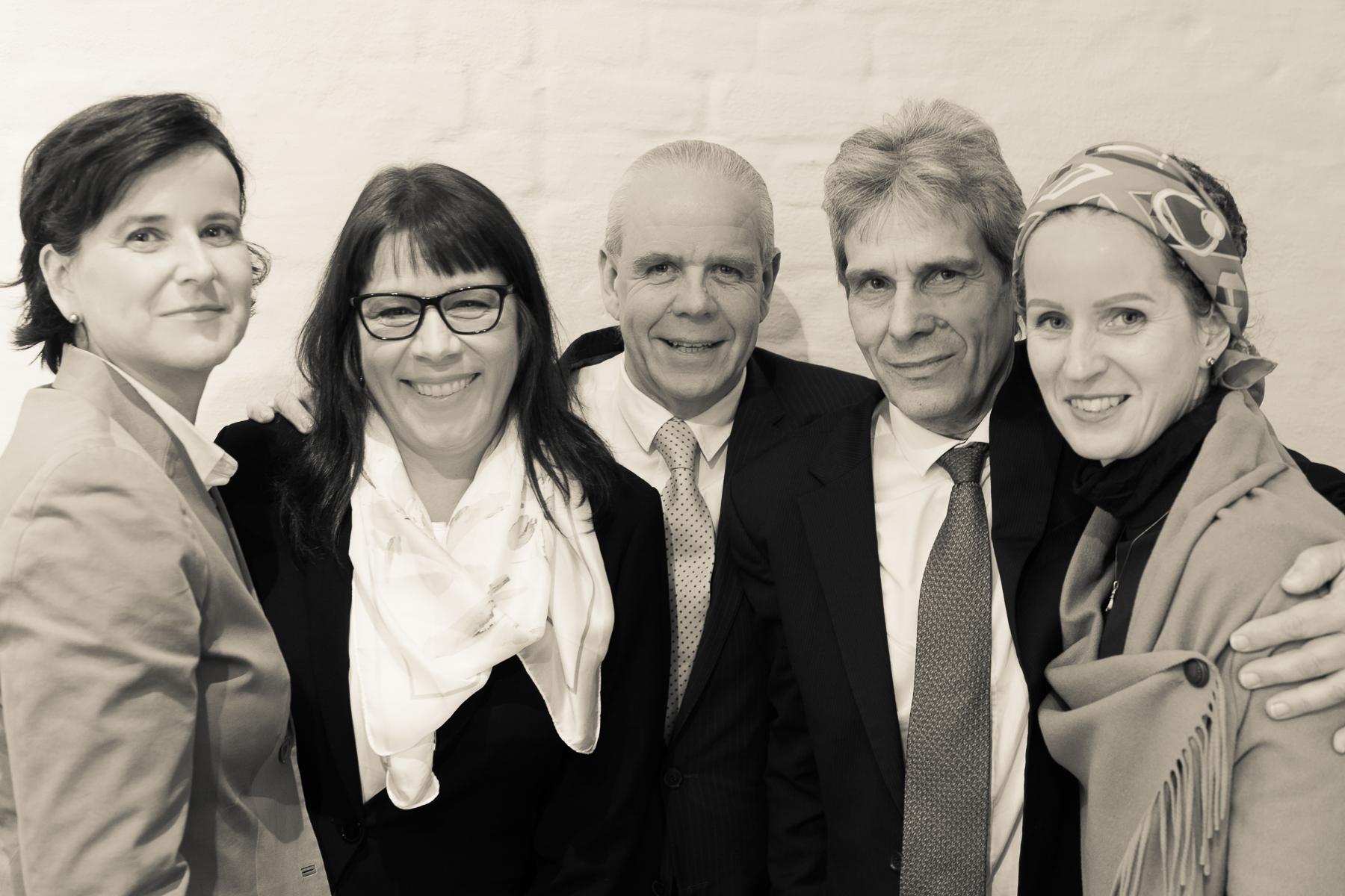 Berg & Moll Rechtsanwälte Avocats